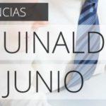 AFIP reglamentó la eximición del pago de Ganancias sobre el aguinaldo