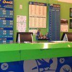 ALEARA: nuevo acuerdo salarial 2016 – 2017 para agencias de lotería