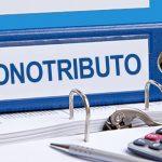 Plazo para la recategorización tercer cuatrimestre del año 2016