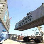La AFIP flexibiliza pautas para devolución de impuestos a exportadores