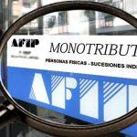 Monotributistas bajo la lupa: los 7 cambios que hay que tener en cuenta