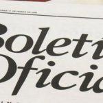 Decreto 160/17 Régimen Administrativo para la Inscripción de Nacimientos