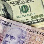 Blanqueo: AFIP permite nuevos depósitos en efectivo para excepciones