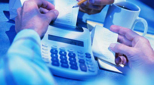 Ganancias. Rige el plazo para que empleadores confeccionen liquidación anual