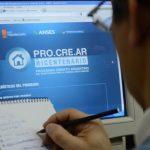 Cómo inscribirse en el Pro.Cre.ar 2017