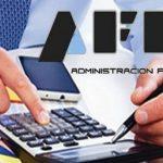 Ganancias: cambios en el régimen de retención del impuesto