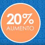 Video: resumen del acuerdo salarial de Empleados de Comercio