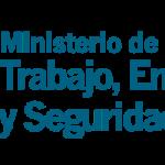 Resolución 201-E/2017 «Programa de transición al salario social complementario»