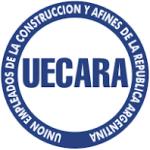 UECARA: Acuerdo y escalas salariales 2017