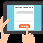 Monotributo: en junio nuevos obligados a emitir factura electrónica