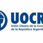 Paritarias 2019: UOCRA acordaría un 5% en mayo y volver a negociar en junio