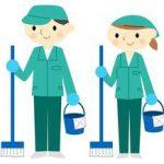 Paritaria Servicio doméstico sin acuerdo hasta julio
