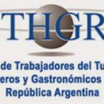 Gastronómicos: Acuerdo 2017, homologación y Escala Salarial 2017 CCT 389/04