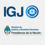 IGJ RG 6/17 Sociedades por Acciones Simplificadas (SAS)