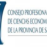 El viernes estaré en Rosario en el Consejo Profesional