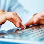 Capacitación de actualización tributaria online