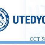 UTEDyC Paritaria 2017 CCT 581/10 Clubes de Campo
