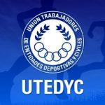 UTEDyC: reajuste del 10% escala salarial y acuerdo CCT 736/16.