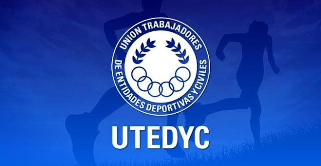 CCT 581/10 CLUBES DE CAMPO  UTEDYC acordó el siguiente incremento salarial adicional al pactado en el último Acuerdo: un 6% (acordado previamente) + 4% con los haberes de diciembre, un 5% con los haberes de enero y un 5% con los haberes de febrero sobre los básicos de diciembre de 2017.    El bono previsto por el Decreto 1043/18 quedó compensado con el reajuste salarial firmado.