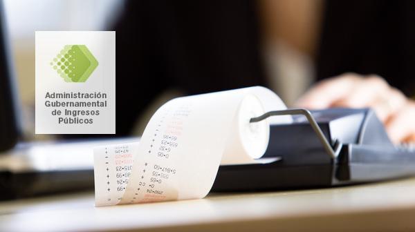 La Administración Gubernamental de Ingresos Públicos (AGIP) incorporó una nueva forma de pago para que los contribuyentes abonen online sus impuestos de Inmobiliario/ABL, Patentes y Anuncios Publicitarios.