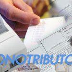 Monotributo: excluidos de pleno derecho Agosto 2017