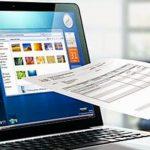 Factura electrónica para la Venta de bienes muebles registrables