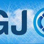 RG 7/17 IGJ Registro Voluntario de Simples Asociaciones (RVSA)