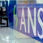 Resolución 175-E/17 ANSES rangos y montos de las Asignaciones Familiares y Universal