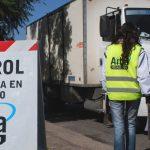 Mendoza implementará el Código de Operación de Traslado (COT)