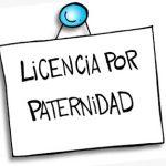 Analizan extender la licencia por paternidad a 10 días