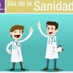 Día de la Sanidad: feriado y plus del 1.000 pesos para los trabajadores