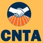 Resolución 80/17 CNTA