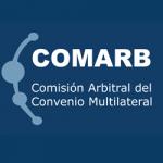 RG 10/17 COMARB Apruébese el sistema SIFERE LOCALES