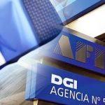 RG 4176-E AFIP Procedimiento. Domicilio Fiscal.