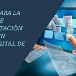 CABA: Nuevo sistema de rubrica de documentación laboral. Cronograma