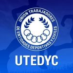 Paritaria 2018 UTEDyC 18 porciento de aumento