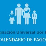 Asignación Universal por hijo: Calendario de pago Diciembre 2017