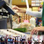 Paritarias 2018: Empleados de Comercio aceptará el 15% si hay cláusula gatillo