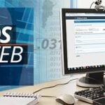 Contadores: desde marzo es obligatorio concurrir con turno web a AFIP