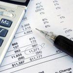 Los 4 cambios en las Contribuciones Patronales