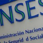 Resolución ANSES 32/18 Asignaciones Familiares Marzo 2018