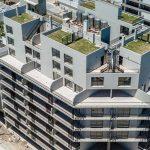 Barrio Olímpico: así son los créditos de vivienda