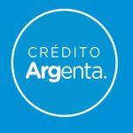 crédito argenta anses