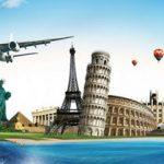Empleados de Comercio Rama Turismo acuerdan 6% en dos tramos