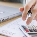 Se prorroga por 6 meses el plazo para ejercer la opción del revalúo impositivo