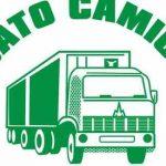 Camioneros: acta acuerdo suma no remunerativa 2018