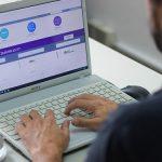 ARBA eleva los límites para ser agentes de recaudación
