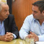 Empleados de Comercio «negocia» el plus fijado por decreto