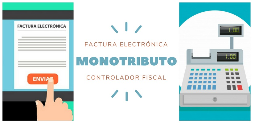 factura-electrónica-controlador-fiscal-monotributo