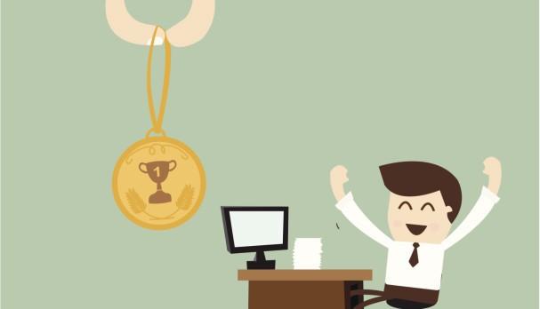 La importancia de las compensaciones laborales en las empresas.